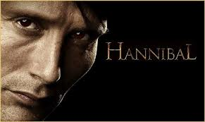 tv series hannibal